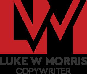 Luke W Morris